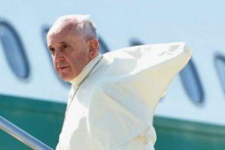 Julián Barrio asegura que el Papa vendrá a España