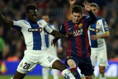 El Villarreal cierra el fichaje de Bailly