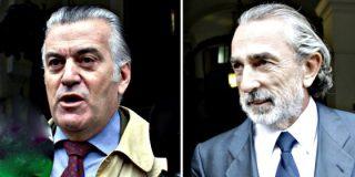 El fiscal pide 123 años de cárcel para Correa y 42 para Bárcenas por las mangancias de la Gürtel