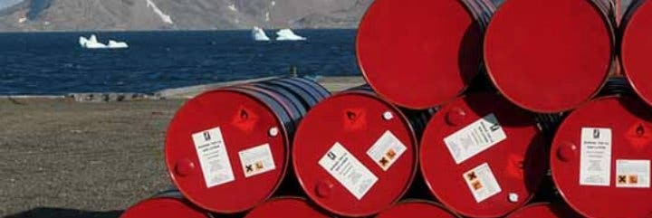 La OPEP no variará su estrategia de producción de crudo