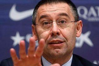 Bartomeu reabre su pulso con la FIFA y asegura poder fichar el próximo verano