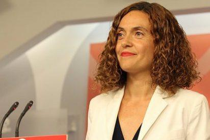 """El PSOE culpa a los gobiernos autonómicos del PP de la """"pérdida de calidad"""" del sistema educativo público"""