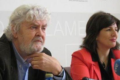 """Beiras acusa a los """"bárbaros"""" del PP de """"matar más gente"""" que la yihad"""