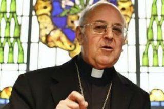 """Blázquez: """"La forma de vivir del Papa Francisco avala sus palabras"""""""