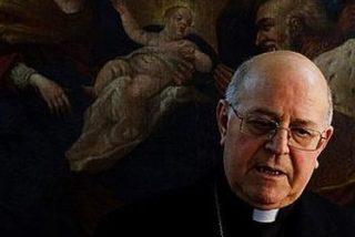 """Gil Tamayo expresa su """"alegría y gratitud"""" por la designación de Blázquez como cardenal"""