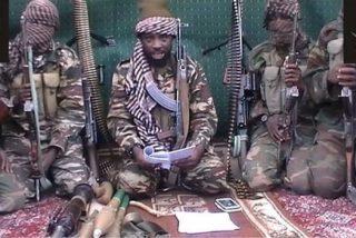 Dos mil muertos en Nigeria son menos importantes que 17 muertos franceses
