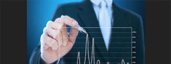 El Santander arrastra al Ibex y le hace vivir su peor día desde septiembre de 2012, al caer un 3,9%