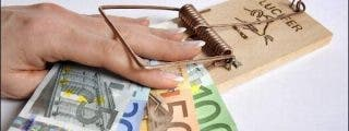 Pensiones y salarios ganarán en España durante 2015 el 1,3% en poder adquisitivo por el bajo IPC