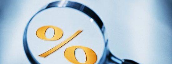 El Ibex 35 suma dos años al alza y se sitúa como el mejor indicador de Europa