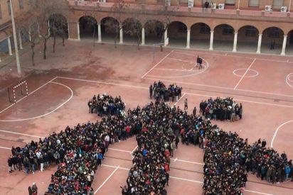 Miles de jóvenes y educadores de España celebran hoy la fiesta de San Juan Bosco
