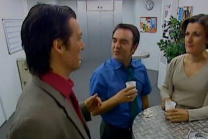 La importancia de la pausa para el café en la oficina