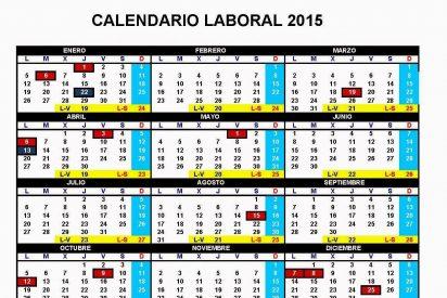 El mito del calendario cuando cambia el año