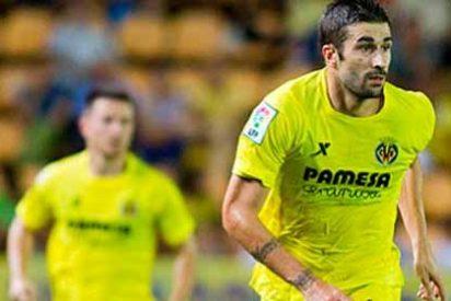 El Espanyol se lanza a por Cani