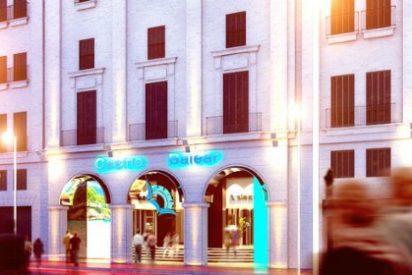 ¡No va más! ¿Qué diantres pasa con el 'desbarajado' Casino Teatro Balear?