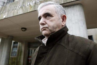 Fernández Castiñeiras, acusado del robo, dice que nunca vió el Códice Calixtino