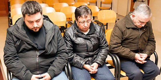 La defensa del ladrón del Códice Calixtino de la Catedral de Santiago pide anular las grabaciones