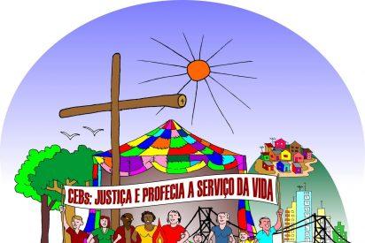 Evangelizar el Mundo Urbano