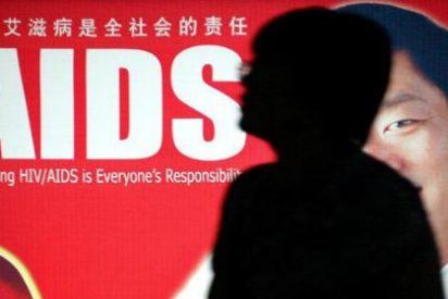 Un constructor contrata a unos matones portadores del VIH armados con tirachinas para echar a inquilinos
