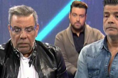 """Los Chunguitos se ponen rumbosos: """"Pedimos perdón a toda España, ¡que vivan los gays!"""""""