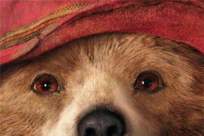 Cine familiar para el Día de Reyes con el estreno de 'Paddington'
