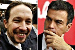 ¿Quieres saber dónde viven los políticos españoles y lo que pagan por sus casas?