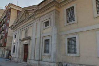 "Imputan a la profesora de Religión que actuó como ""asesora"" en los exorcismos de Burgos"