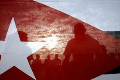 American Express planea aterrizar en Cuba tras la normalización de relaciones