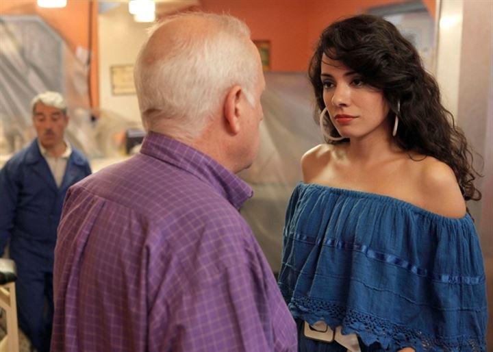 'Cuéntame cómo pasó' regresa a la televisión con su 16ª temporada después de las vacaciones de Navidad