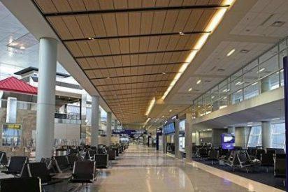 Una oportunidad para cogerla al vuelo: El aeropuerto de Dallas busca tiendas y restaurantes de lujo