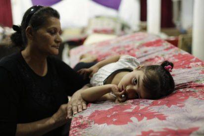 Senadores estadounidenses piden crear una provincia para cristianos en Nínive