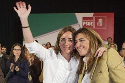 """Antonio Casado: """"Será Carmen Chacón y no Susana Díaz la que le disputará la candidatura a Pedro Sánchez en el PSOE"""""""