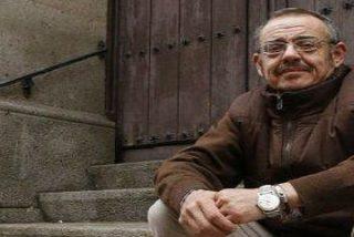 """Diego Neria: """"Estar con el Papa ha sido maravilloso"""""""