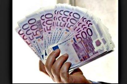 Una funcionaria judicial de Madrid 'sisó' dos millones de euros en 11 años