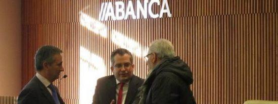 """Galicia registra un """"fenómeno de nueva emigración"""" de jóvenes"""