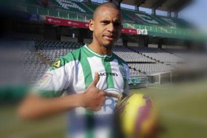 Edimar responde a Ronaldo tras su agresión