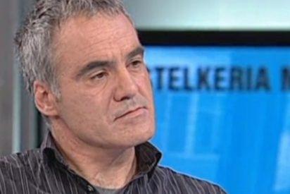 La televisión autonómica vasca ETB ficha a un exterrorista de ETA como tertuliano habitual