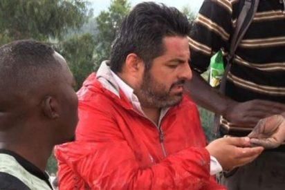 'En tierra hostil': el éxito más necesario, increíble y taquicárdico de Antena 3
