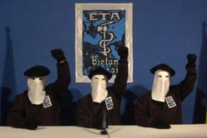 El Mundo cuenta lo obvio: ETA mantiene relaciones con el IRA, las FARC y el crimen organizado