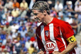 Las emotivas palabras con las que Torres se ha vuelto a ganar a los aficionados