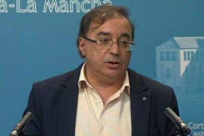El PSOE prepara una iniciativa para que los enfermos de hepatitis C puedan acceder a fármacos