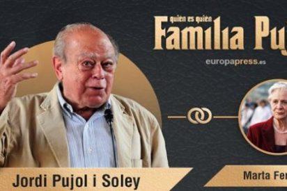 Jordi Pujol deja a cuadros a la juez asegurando que no regularizó su 'herencia' por tener origen ilícito