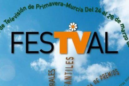 FesTVal celebrará una edición especial de primavera en Murcia del 24 al 28 de marzo