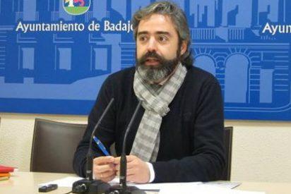 Una app informará de actividades juveniles en Badajoz