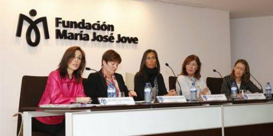 Programa pionero para estudio del cáncer de pulmón en mujeres