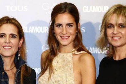 La blogger Gala González diseña la nueva colección de Tous