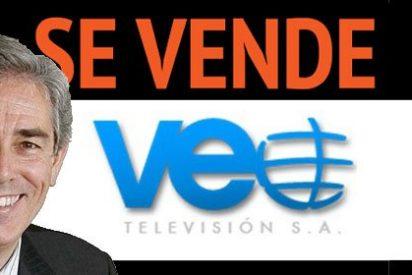 Los italianos exigen a Galiano vender la TV de Unidad Editorial para frenar las pérdidas