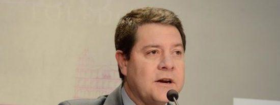 Page exige a Cospedal la retirada de su proyecto de Ley de Caza en Castilla-La Mancha