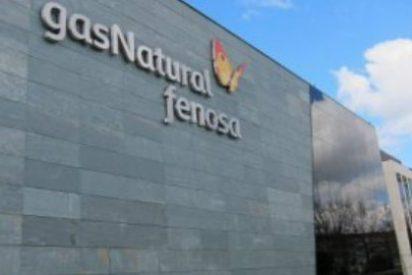 Gas Natural Fenosa, líder en sostenibilidad en su sector