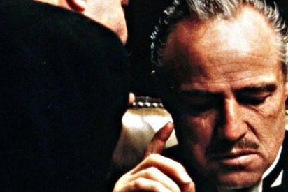 Las 100 mejores películas de la Historia según los expertos de Hollywood