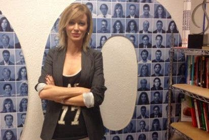 """Susanna Griso: """"Las explicaciones de Tania Sánchez no me parecen convincentes"""""""